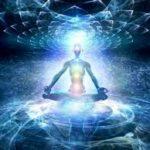 Trovare il Benessere iniziando da un Mantra