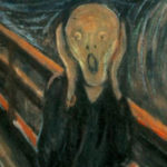 Alimentazione e disturbi legati all'ansia (attacchi di panico) …… ci sono correlazioni? Parte 1
