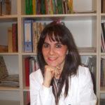 Dietista Rossana Madaschi