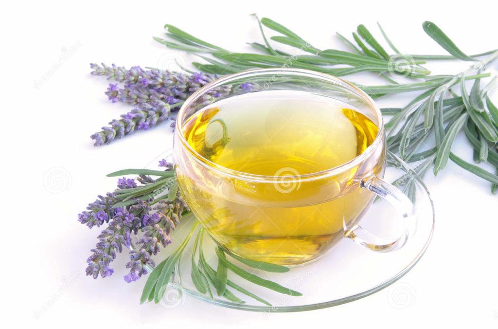 lavender-tea-11406476