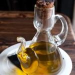 olio monoseme