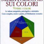 meditazione-sui-colori-libro