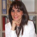 rossana-madaschi-dietista