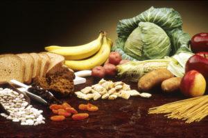 fibre-vegetali