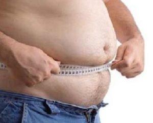 grasso-viscerale