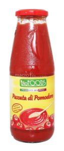 passata-di-pomodoro-bio