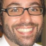 dott-paolo-bianchini-biologo-nutrizionista