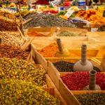 Dimagrire in modo sano con le spezie