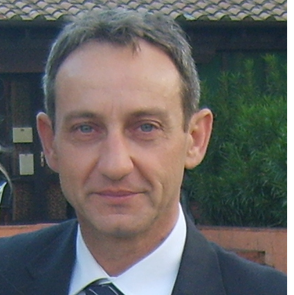 Dottor Daniele Tedeschi