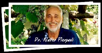 Dottor Pierpaoli