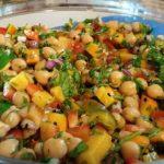 Proteine vegetali: dove si trovano