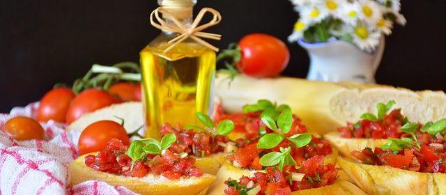 dieta vegana sana e naturale