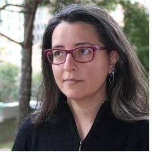 Nutrizionisti vegani Dottoressa Denise Filippin
