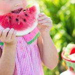 Bimbi Vegani? Ci pensa la Pediatra Dottoressa Carla Tomasini