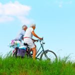 Medicina Anti Aging e Prevenzione