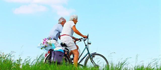 medicina anti aging