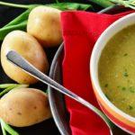 Nutrizionisti vegani: Dottoressa Denise Filippin