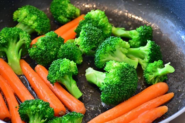 alimentazione vegetale per sportivi vegani