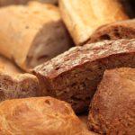 Glutine: quali sono i danni per la nostra salute?