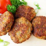 Polpette vegane: un confort food sfizioso e sano