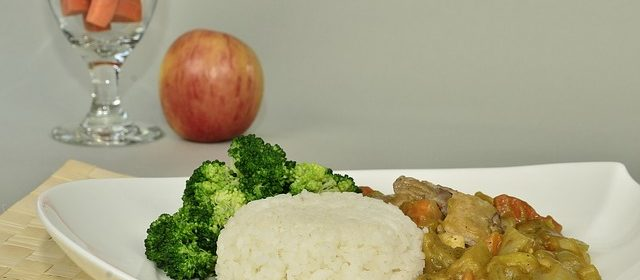 ricette etniche vegane