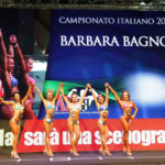 Barbara Bagnolati: la bellezza di essere una bodybuilder vegana