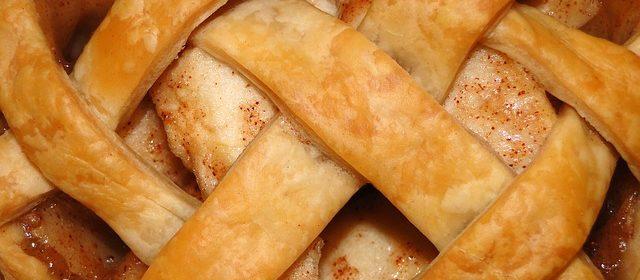 ricette vegane antiche torta di funghi e patate
