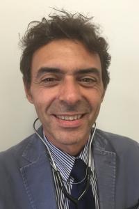 Ipertensione Dottor Danilo Flavio Santo cardiochirurgo e cardiologo