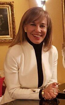 Candida Prof.ssa Alessandra Graziottin