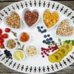 Diabete: l'ASL riconosce l'efficacia della dieta vegana per curarlo