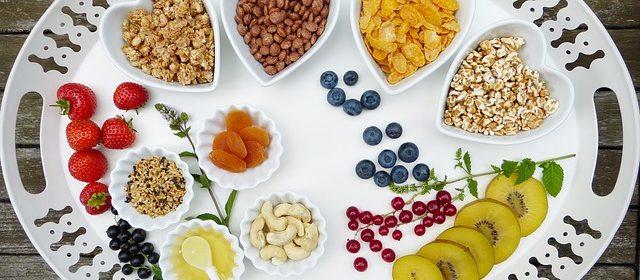 diabete e dieta vegana