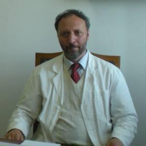 Dottor Paolo Giordo
