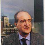 Dottor Pier Mario Biava