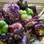 Dottor Simone Iannone e la nutriterapia: i tumori si combattono a tavola
