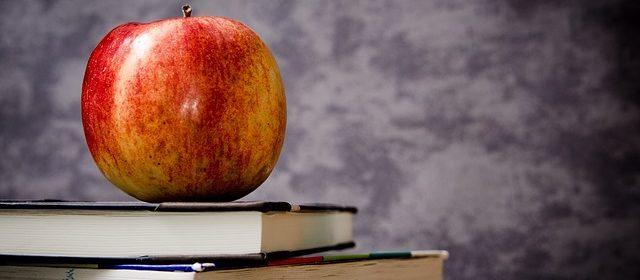 studio scientifico sul fruttarismo