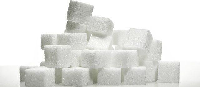zucchero tutti i danni per la salute