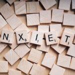 Ansia: cause, sintomi e rimedi per imparare a gestirla