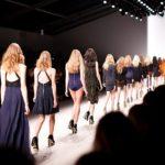 Moda cruelty free: etica ed estetica s'incontrano in passerella