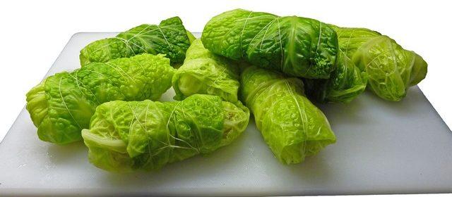 ricette vegane invernali
