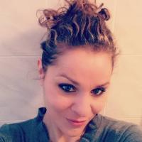 Elena Cossu Sportivi Vegani