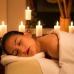 Massaggi orientali per il benessere del corpo e della mente