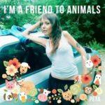 Dieta vegana e Filosofia Politica: intervista a Samanta Airoldi