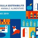 Festival sulla sostenibilità: intervista all'ideatore Fernando Bruno