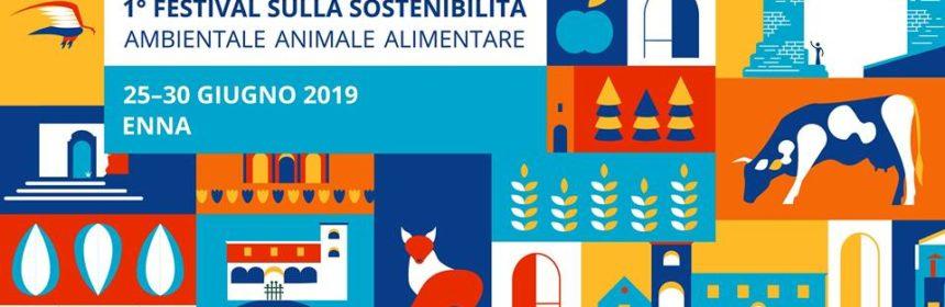 Festival sulla sostenibilità