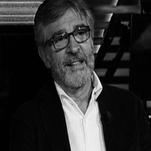 Omeopatia Dottor Giovanni Giannotti