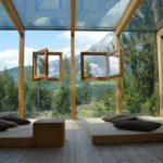 Case ecosostenibili: come vivere in armonia con l'ambiente