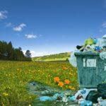 Economia circolare: un'opportunità per l'ambiente e lo sviluppo economico