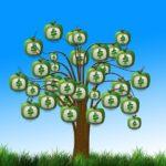 Economia circolare: diamo una seconda possibilità agli oggetti