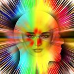 Metamedicina: l'origine di tutte le malattie è nell'inconscio