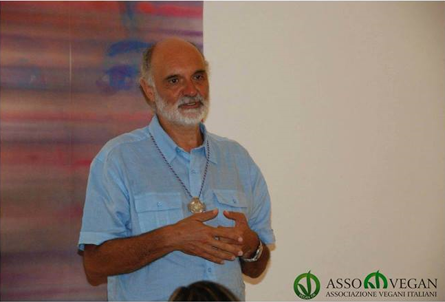 Microbioma intestinale Dottor Vasco Merciadri